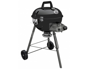 Outdoorchef gril plynový Chelsea 480G