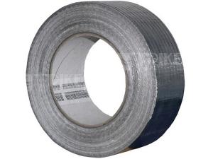 Páska lepící hliníková se síťkou TAZ 50/50