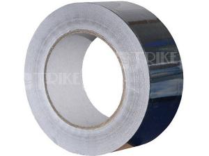 Páska lepící hliníková TA 50/50