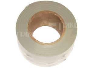Páska Tubex samolepící PVC 38 mm/20 m