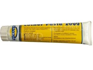 Pasta Locher Speciál 250g