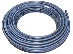 PELLD trubka v kole 32 x 2,9 mm PN10 (metráž)