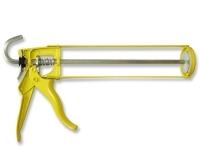 Pistole Cox výtlačná, 1864, TKK