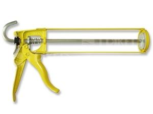 Pistole Cox výtlačná