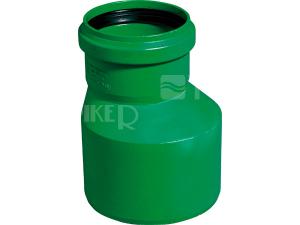 PPKGR kanalizační redukce