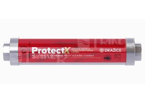 ProtectX ionizační polarizační systém TV 1