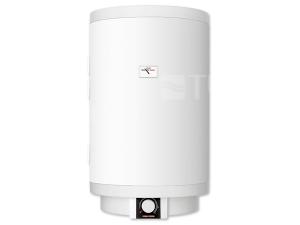 PSH WE ohřívač vody kombinovaný svislý tlakový