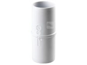 Q-Bic spojka akumulačních boxů - trubka 37 x 90 mm