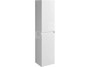 Quattro skříňka vysoká