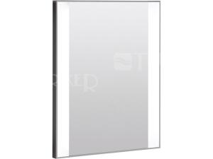 Quattro zrcadlo s osvětlením