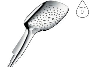 Raindance Select E 150 3jet EcoSmart ruční sprcha