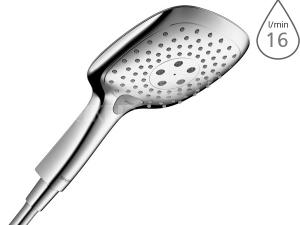 Raindance Select E 150 3jet ruční sprcha