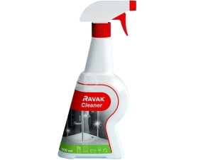 Ravak Cleaner