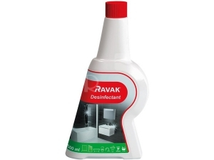 Ravak Desinfectant 500ml