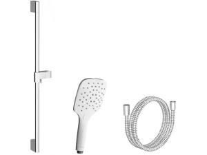 Ravak sprchový set 921.00 Air sprcha 3 polohová