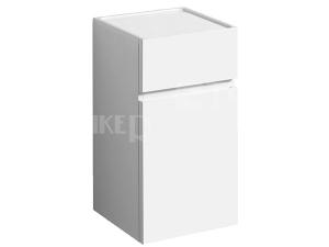 Renova Nr.1 Plan skříňka nízká 39 x 70 x 36 cm