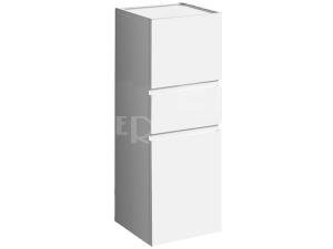 Renova Nr.1 Plan skříňka střední 39 x 105 x 36 cm