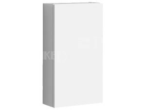 Renova Nr.1 Plan skříňka vrchní 39 x 70 x 17 cm