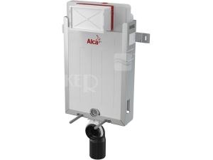Renovmodul AM115/1000 pro závěsné WC pro renovace