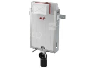 Renovmodul AM115/1000E ecology pro závěsné WC pro renovace