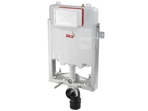 Renovmodul slim AM1115/1000 pro závěsné WC pro zazdění
