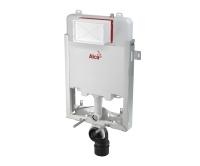 Renovmodul slim AM1115/1000 pro závěsné WC pro zazdění, AM1115/1000, Alca plast