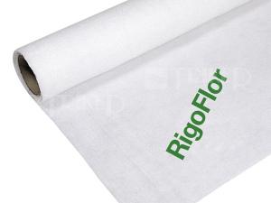 RigoFlor geotextilie pro příkopy 4m x 10m (svitek 40m2)