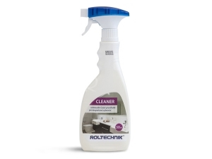 Roltechnik Cleaner 500ml