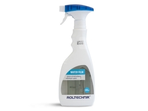 Roltechnik Water film