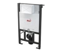 Sádromodul A101/850 pro závěsné WC do lehkých příček, A101/850, Alca plast