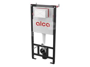 Sádromodul AM101/1120 pro závěsné WC do sádrokartonu