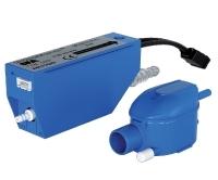 Sanicondens Clim Mini čerpadlo pro kondenzát z klimatizace do 10KW, SKCMini, SFA Sanibroy