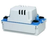 Sanicondens Mini čerpadlo pro kondenzát z kotle, chlazení, SKMINI, SFA Sanibroy