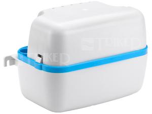 SANICONDENS PRO čerpadlo pro kondenzát z kotle, klimatizace, chlazení