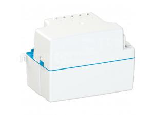 Sanicondens Pro N čerpadlo pro kondenzát z kotlů
