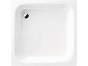 Sanidusch 140 vanička ocelová 3,5 mm