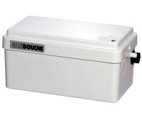 Sanishower čerpadlo pro umyvadlo, vanu, sprchu, D2, SFA Sanibroy