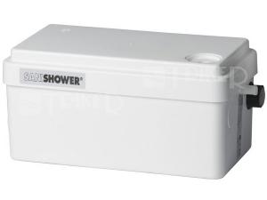 SANISHOWER sanitární čerpadlo