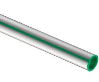 Sanpress Inox trubka nerezová na pitnou vodu 2205 15 x 1 mm, 615994, Viega