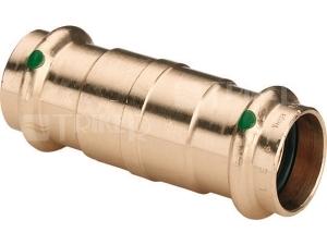Sanpress nátrubek posuvný 2215.5 18 mm