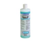 SanSwiss Clean All čistič 500ml, 17023.CZ, SanSwiss