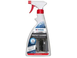 SanSwiss Protect Cleaner univerzální 500 ml