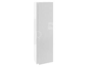 SB 450 10° boční sloup bílá