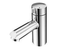 Schell MODUS umyvadlová baterie na studenou vodu chrom, 021420699, Schell