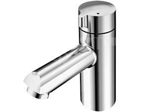 Schell MODUS umyvadlová baterie na studenou vodu chrom