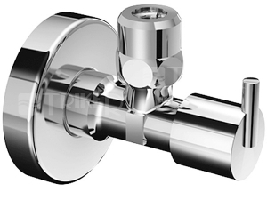 Schell PINT Rohový ventil