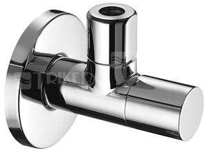 Schell STILE Rohový ventil