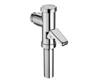 "Schell tlakový splachovač WC Schellomat s páčkou 3/4"" chrom, 022380699, Schell"