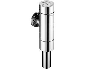 Schell tlakový splachovač WC Schellomat Silent Eco 3/4