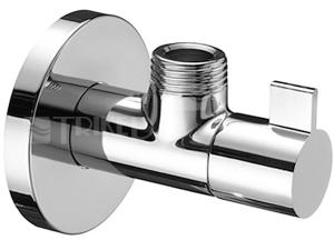 Schell WING Rohový ventil bez matky